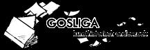 Gosliga_logo_widget_01